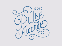 2016 Pulse Awards
