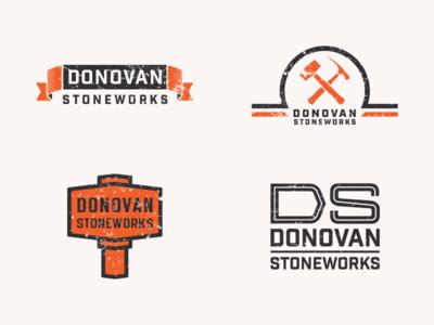 Donovan Stoneworks
