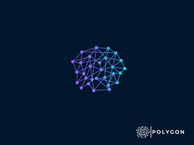 Polygon Logo Design