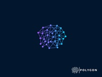 Polygon Logo Design