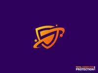 Logo Design For Security