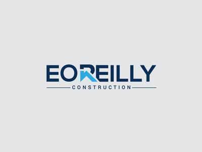 Logo Design For Eoreilly