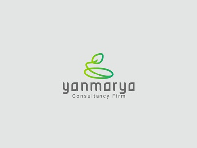 Logo Design For Consultancy Firm