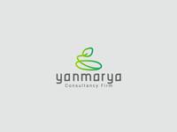 Logo Design For Consultancy Firm