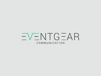 Logo Design For Eventgear