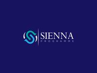 Logo Design For Sienna