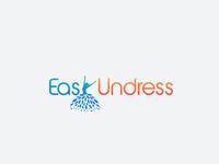 Logo Design For Easy Undress