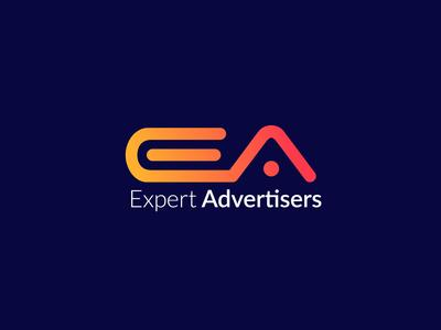Logo Design For EA