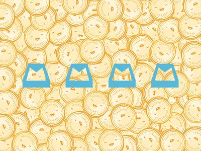 Mailbox for Mac Betacoin mailbox mac beta betacoin invites dropbox