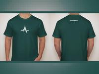 Treatspace Tshirt