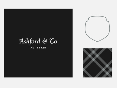Ashford & Co.