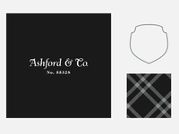 Ashford & Co.