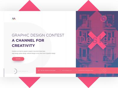 Creative.Design