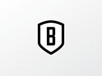 Rebranding Braeson