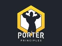 Porter Principles