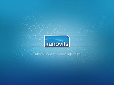 Kanovitsmedia