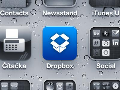 Dropboxappiconpres