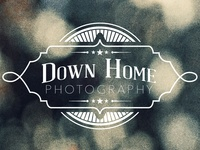 Down Home Photography