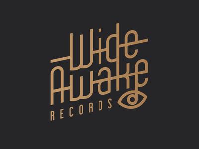 Wide Awake Records