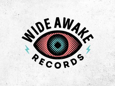 Wide Awake Records 2