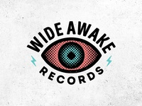 Wide Awake Records 2