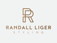 Randall Liger