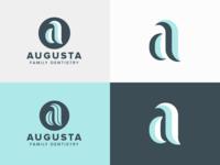 Augusta Dentistry
