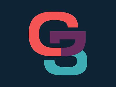 G 3 logo