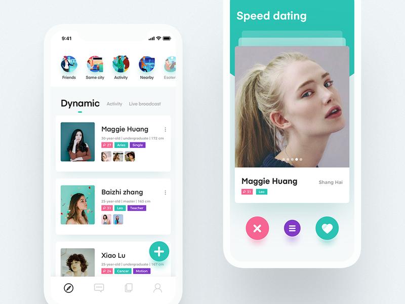 Companion ui icon ux app