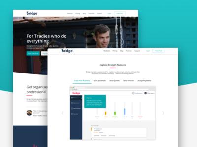 SMB Work Management demo navigation tool tip tour toggle admin work project management smb web app