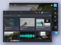 Frame.io Meets Adobe® Premiere® Pro