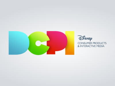 Dcpi Logo Exploration (2)