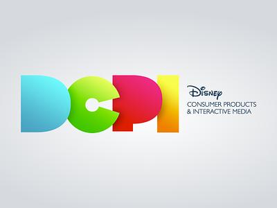 Dcpi Logo Exploration (2) iron man disney interactive star wars sulley pixar muppets marvel logo kermit explorations disney c3po