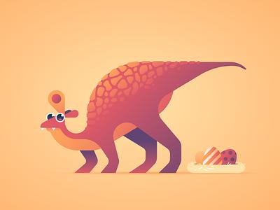 Easterosaurus