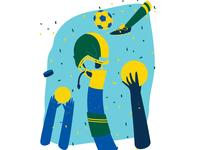 Cba Sportstb