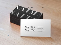 Brand for Stylist