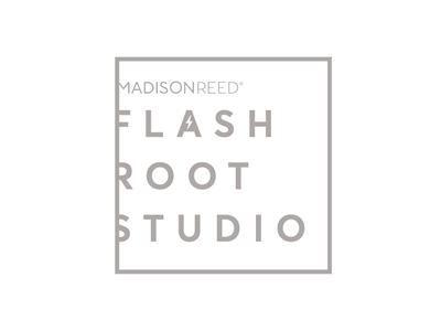 Flash Root Studio Logo