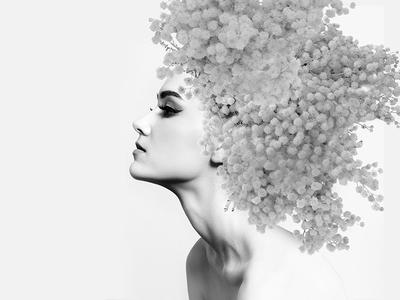 Hair Concept (2)