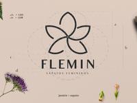 Flemin - Grid