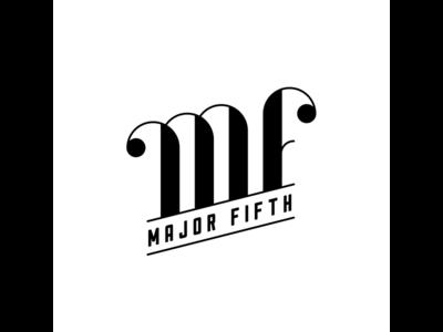Major Fifth