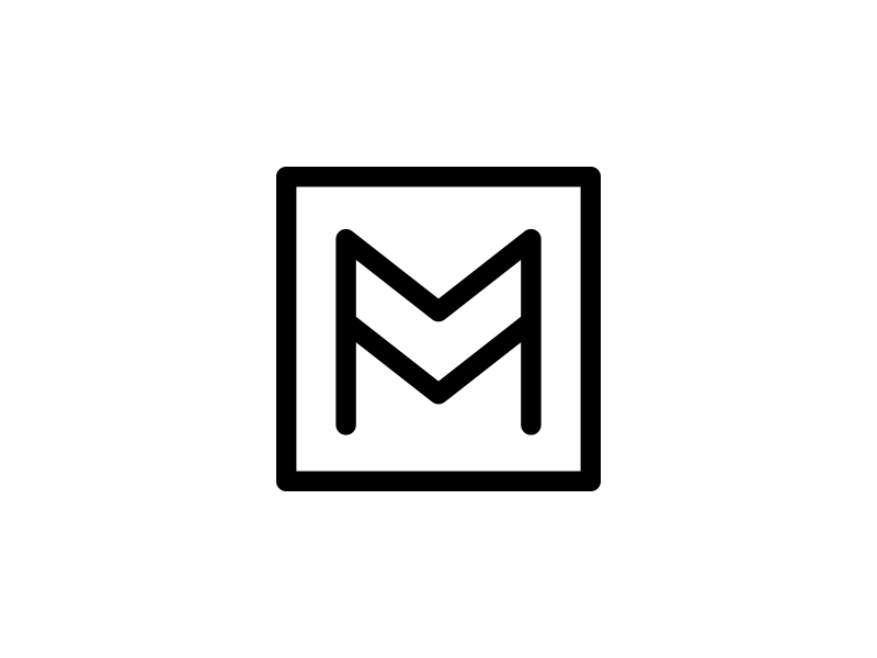 Methode M