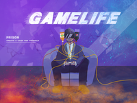 Game life