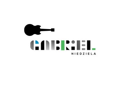 Gabriel Niedziela Guitar Player  2