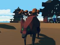 GemQuest VR