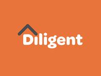 Diligent Branding Concept