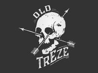 Old Treze - Treze Cocktails