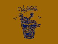 Summer Vacations - Treze Cocktails