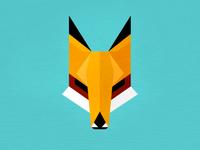 Fox Head Reduxe