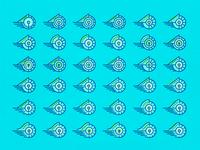 Nautilus Ideation