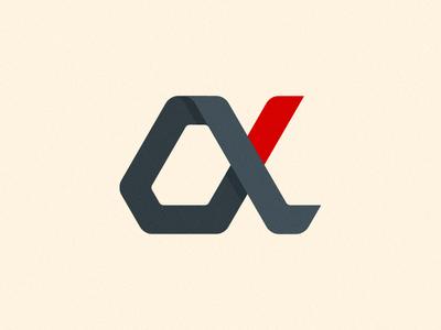 Alphateck Identity